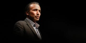 Affaire Ramadan: un des accusatrices sous protection policière