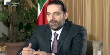 La France appelle à ce que Saad Hariri « puisse retourner librement » au Liban