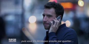 Des élus enregistrés à leur insu se livrent à une « discussion digne du film Le Parrain »