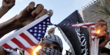 Jérusalem: la décision US non conforme aux résolutions de l'ONU