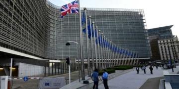 Union Européenne : La Tunisie dans la liste noire des 17 paradis fiscaux