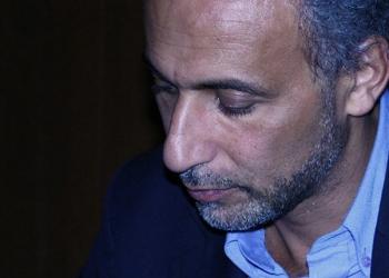 L'islamologue suisse Tariq Ramadan en garde à vue à Paris