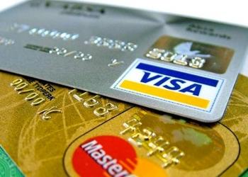 Tunisie: Démantèlement d'un réseau de piratage de cartes bancaires