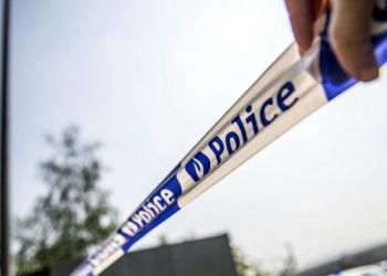 Un tunisien se suicide après avoir tué son ex-épouse et ses 3 enfants