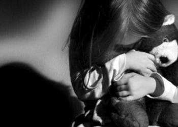 Tunisie : Emoi après des maltraitances d'enfants dans une école