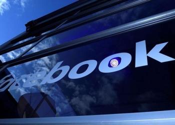 USA: les moins de 25 ans vont bouder encore davantage Facebook