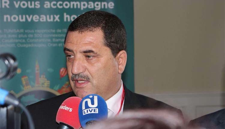 Tunisie: Tunisair veut supprimer 1200 emplois