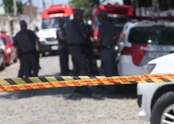 Fusillade dans une école au Brésil, le bilan s'alourdit à 10 morts