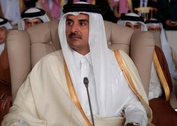 Tunisie: L'émir du Qatar quitte précipitamment le sommet de la Ligue arabe