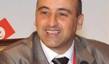 Exclusif : «Abdelkrim Zbidi pourrait se retrouver au 2ème tour,» selon Sami Ben Slama, ancien membre de l'ISIE