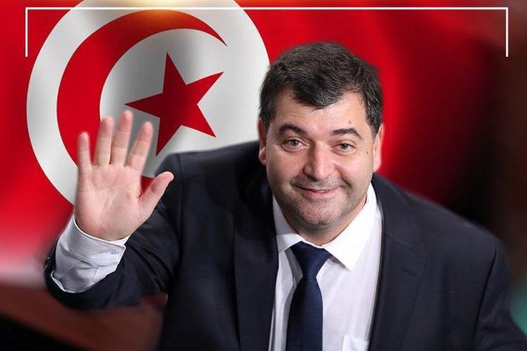 tunisie   l u2019 u00e9mouvante lettre d u2019adieu de ren u00e9 trabelsi aux