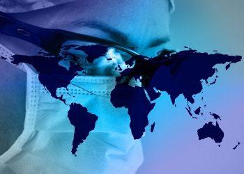 Coronavirus: Plus de 80.000 cas de contamination en Chine