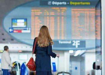 UE : vers la levée de l'obligation de rembourser les vols annulés