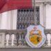 Fermeture de l'Ambassade de Tunisie à Doha après une contamination au Covid-19