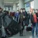 Les ressortissants maghrébins autorisés à entrer en Europe dès le mois de juillet