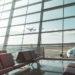 Pour entrer au pays les Tunisiens à l'étranger doivent payer les frais de leur confinement