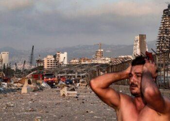Le Liban victime de l'incompétence et l'irresponsabilité de sa classe dirigeante