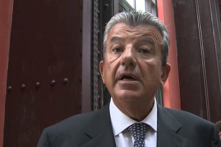 Tarak Ben Ammar poursuivi par ses créanciers Parisiens
