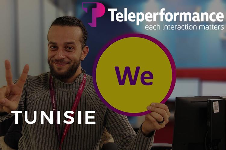Teleperformance annonce la vaccination gratuite pour tous les salariés