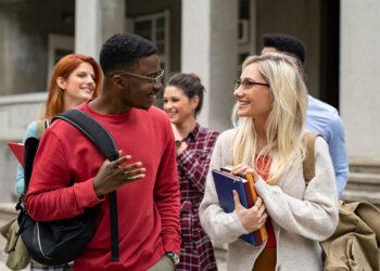 Belgique: Les étudiants étrangers auront un an pour trouver du travail