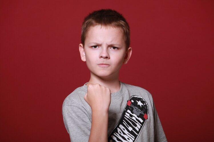 Insolite: À 6 ans ils sèment le chaos dans une classe primaire