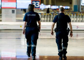 Tunisie: 3 stewards de Tunisair placés en garde à vue par les autorités françaises