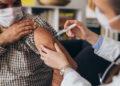 Maroc : près de 3,9 millions de personnes vaccinées