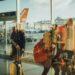 France: Liste des motifs impérieux qui permettent de voyager
