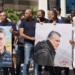 Au peuple la prison et à Nabil Karoui la liberté…