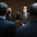 Tunisie : Jean Castex attendu à Tunis avec une délégation de 40 chefs d'entreprises