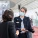 Air France lance « Ready to Fly », un service de vérification des documents de voyage avant le départ