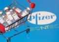 Les laboratoires Pfizer vont livrer 1 million de doses chaque mois à la Tunisie