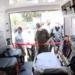 Covid-19 : L'appel au secours de la Tunisie à la diaspora en France