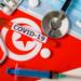Tunisie : 3.530 nouveaux cas de contamination au Covid-19 et 105 décès en 24 heures