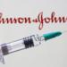 Tunisie: acquisition de trois millions de doses du vaccin Johnson & Johnson