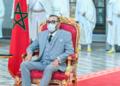Le Maroc va se lancer dans la fabrication et distribution de vaccins anti-Covid19