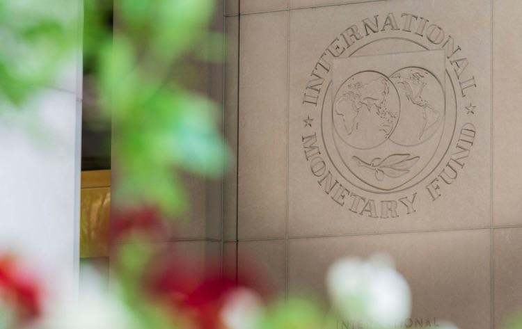 Le FMI accorde 743 millions de dollars à la Tunisie pour faire face à la crise sanitaire