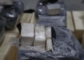 Congo : arrestation de 3 tunisiens, accusés de fabrication de la drogue