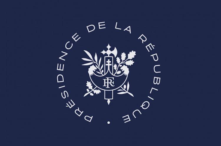Entretien téléphonique entre le président français et M. Kaïs Saïed