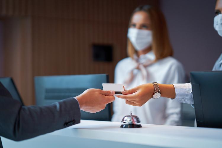 Tunisie : Confinement obligatoire de 10 jours à l'hôtel pour les voyageurs non-vaccinés