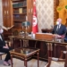 Najla Bouden Romdhane, première femme Premier ministre en Tunisie