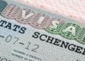 Réduction des visas: l'ADFE dénonce une « atteinte grave » à la mobilité internationale
