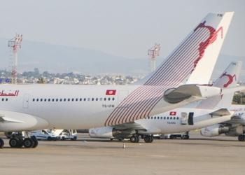 Tunisair reprend ses vols vers Tripoli-Mitiga et Benghazi