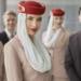 Emirates recrute des membres d'équipage et des agents des services aéroportuaires