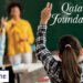 Un psychologue de QF discute de la méthode à suivre pour aider les enfants