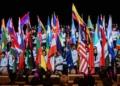 La Fondation du Qatar réunira des experts dans une discussion mondiale sur l'éducation et la durabilité
