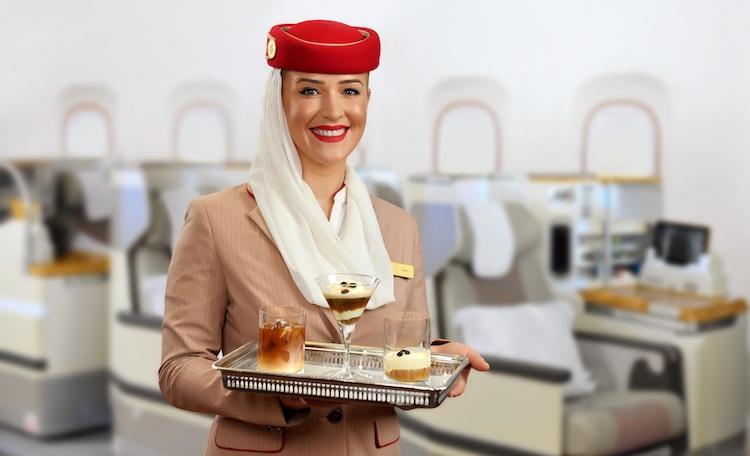 Dubaï Expo 2020 : Emirates propose aux Tunisiens plus d'offres