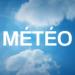 Tunisie : Ciel voilé, pluies éparses et orageuses l'après-midi